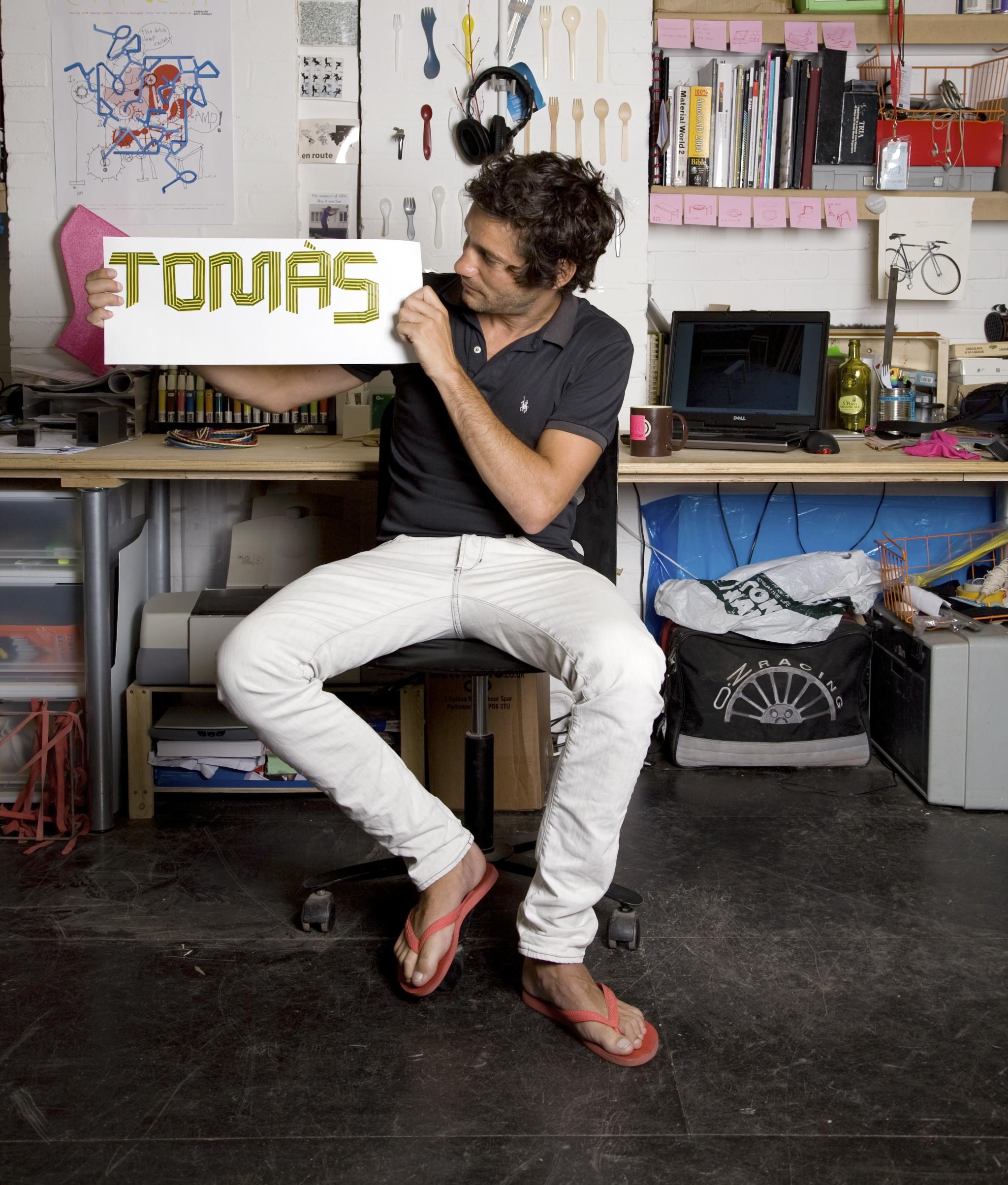Tomas-1 high.jpg