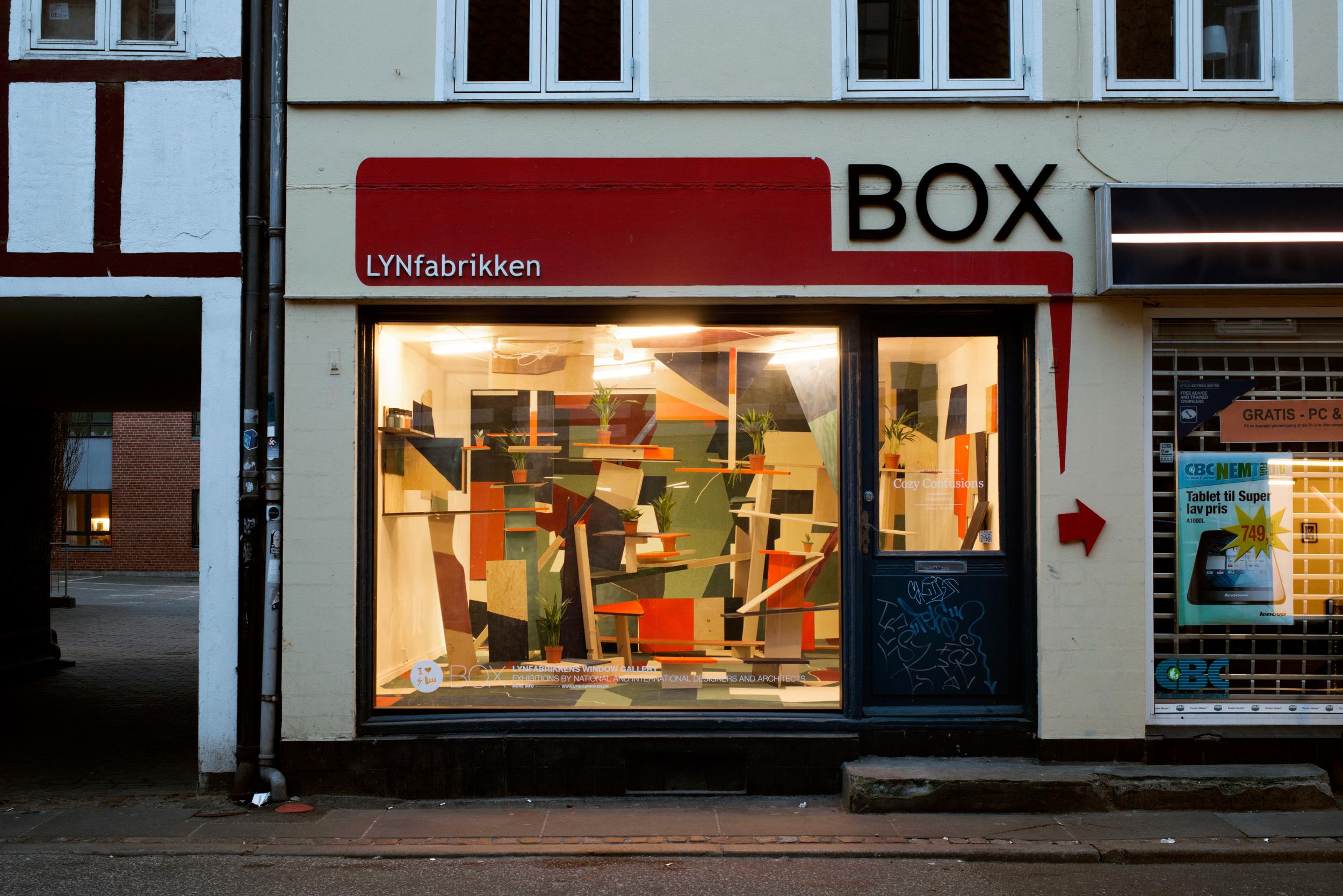 Box-udstilling_16.jpg