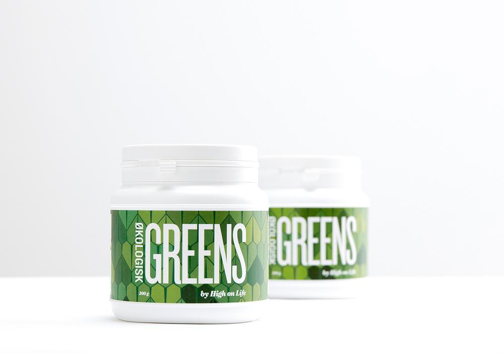 Emballagedesign_greens_Highonlife.jpg