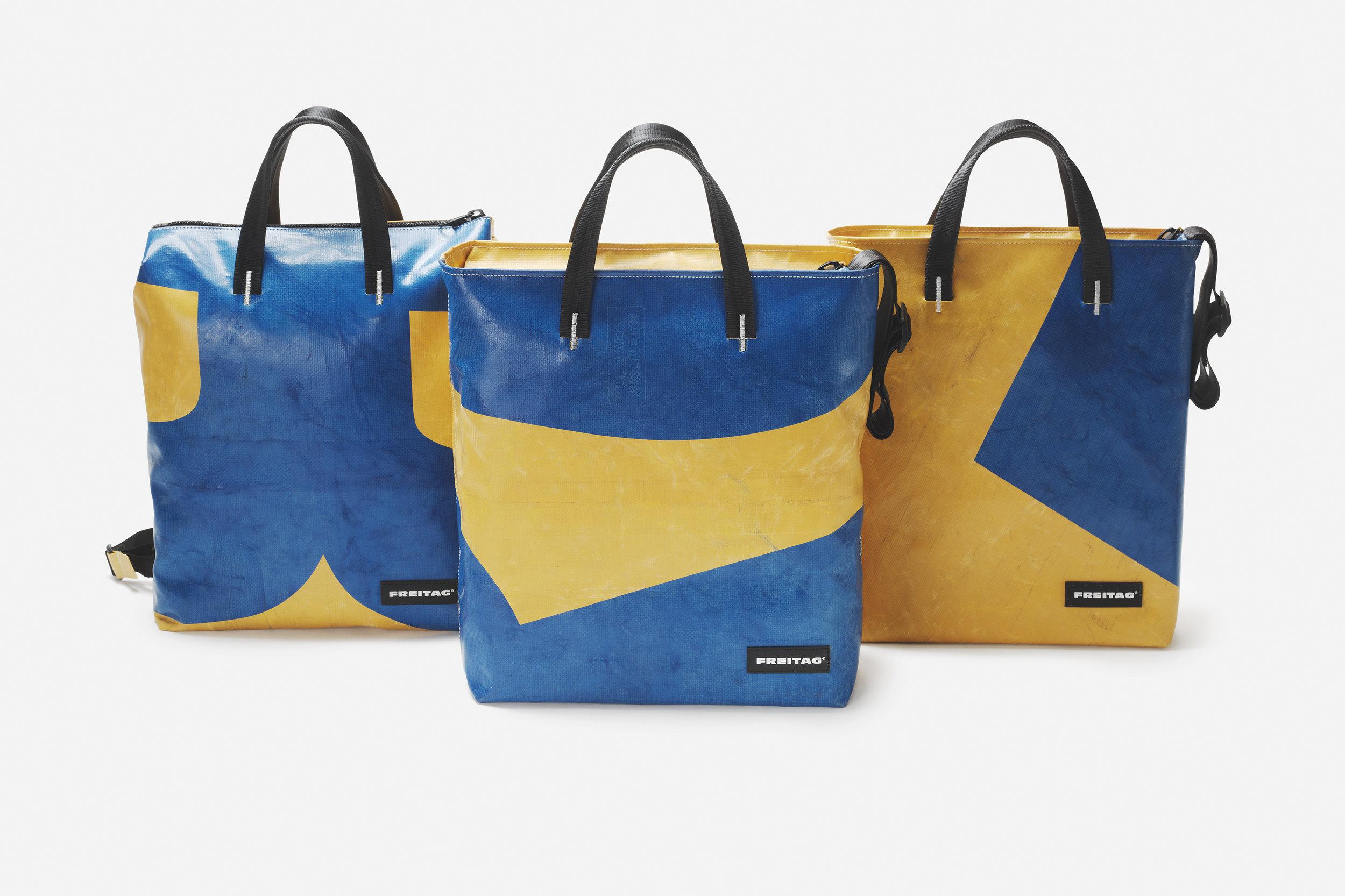 f201-203_blue-yellow_nanzig_highres.jpg