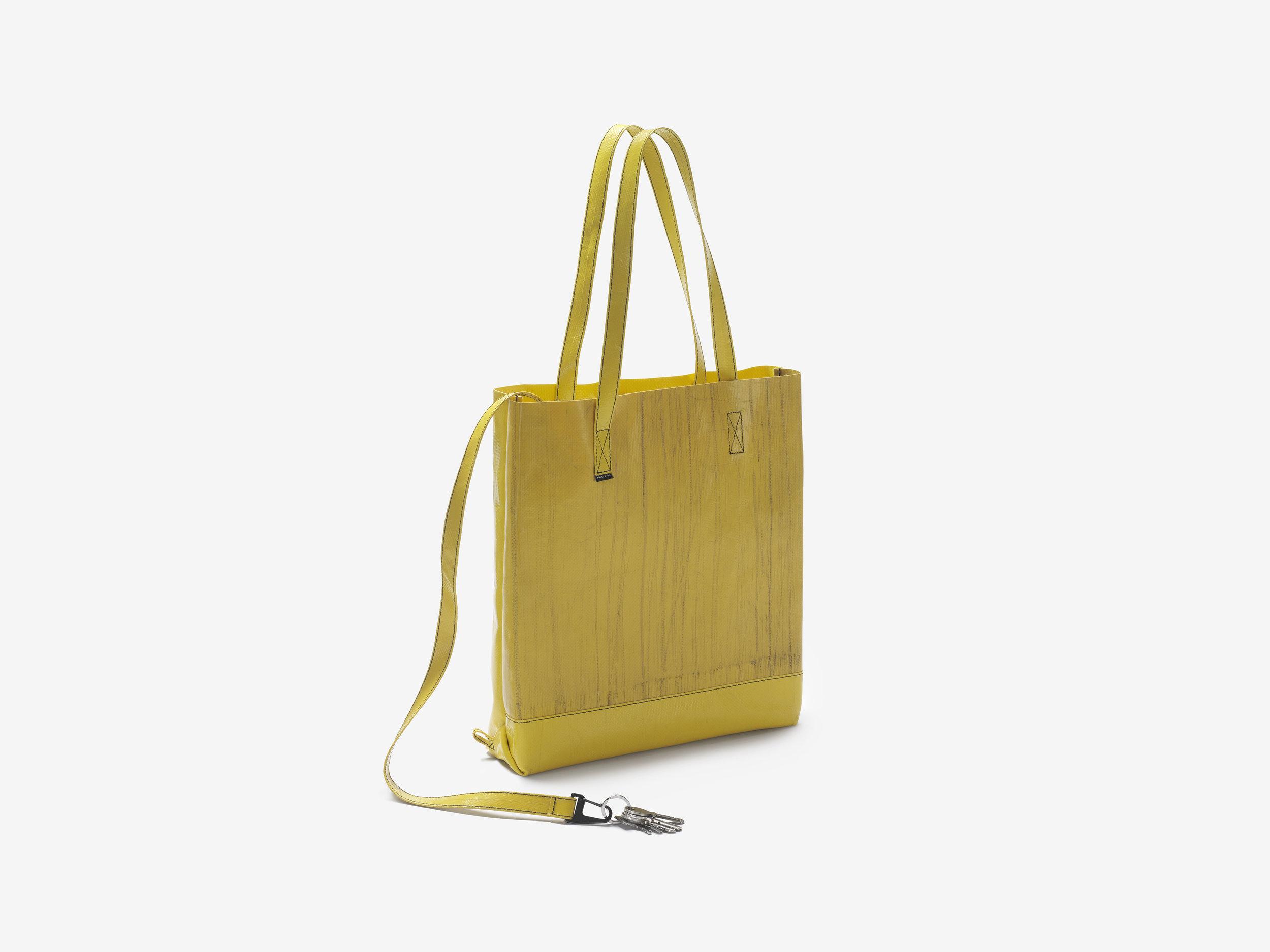 f261-maurice_yellow-keys_onanzig_highres_0.jpg