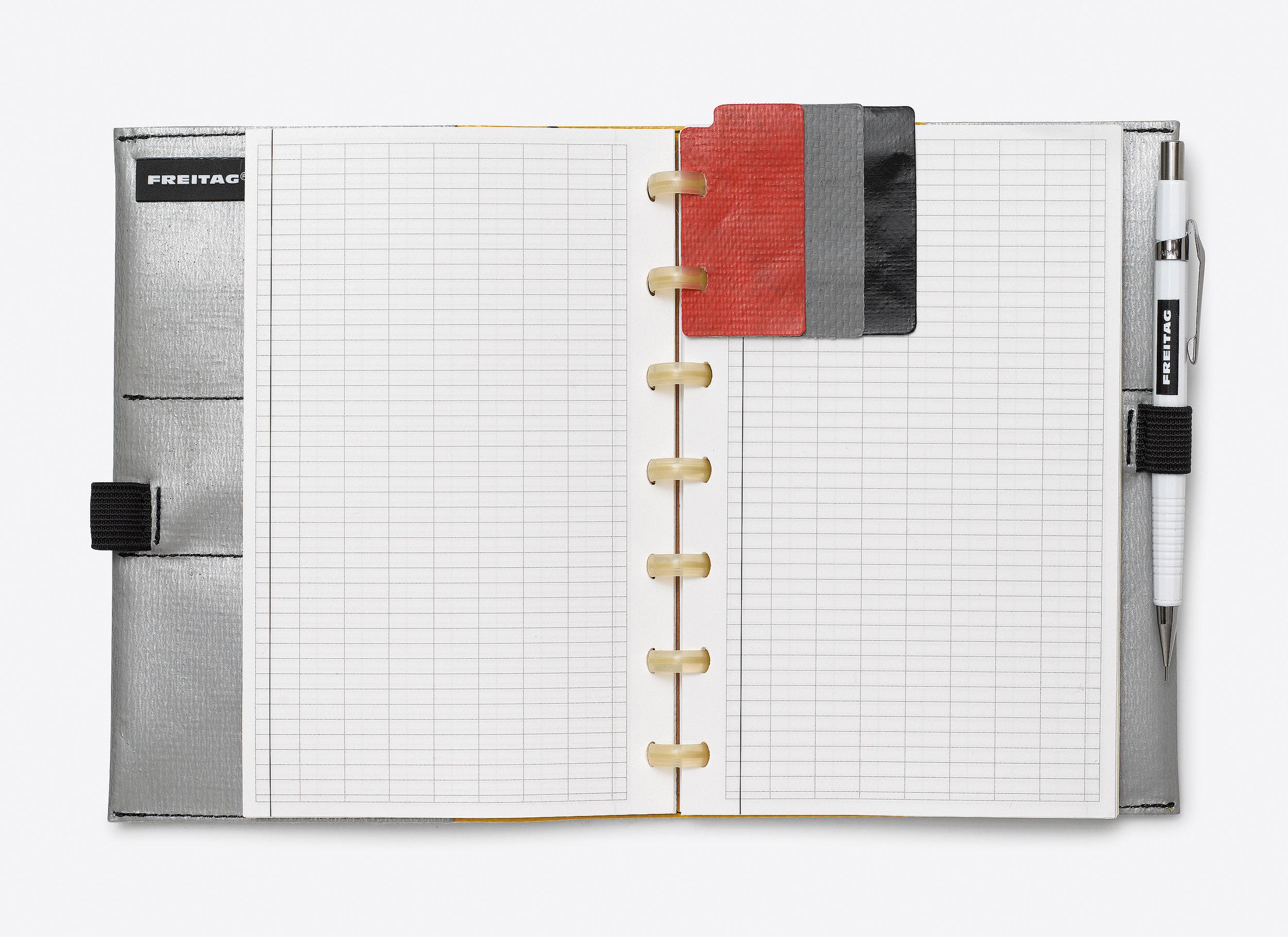 f27-notebook_bookmarks_rgb.jpg