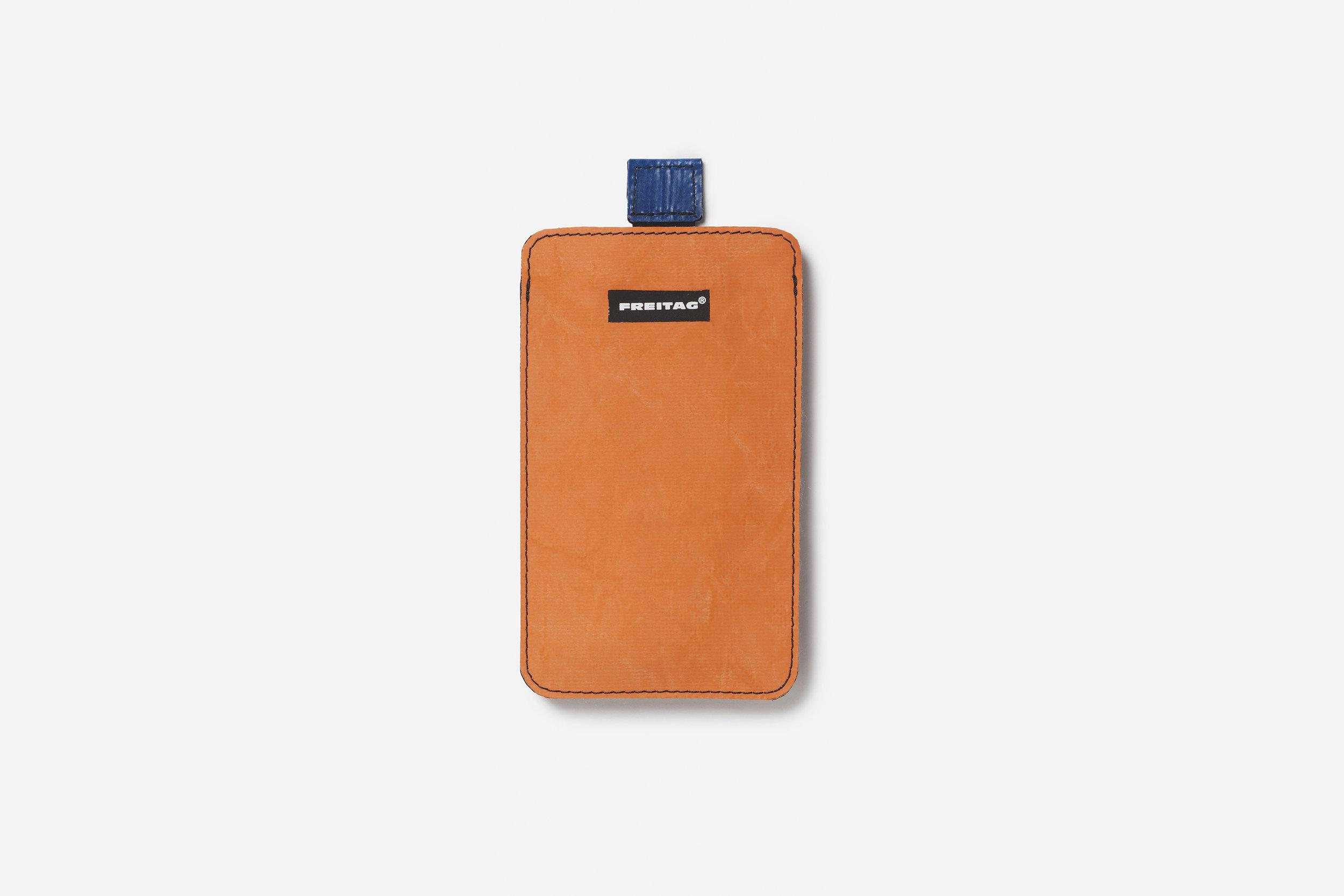 f334_sleeve-orange_rgb_nanzig_highres.jpg