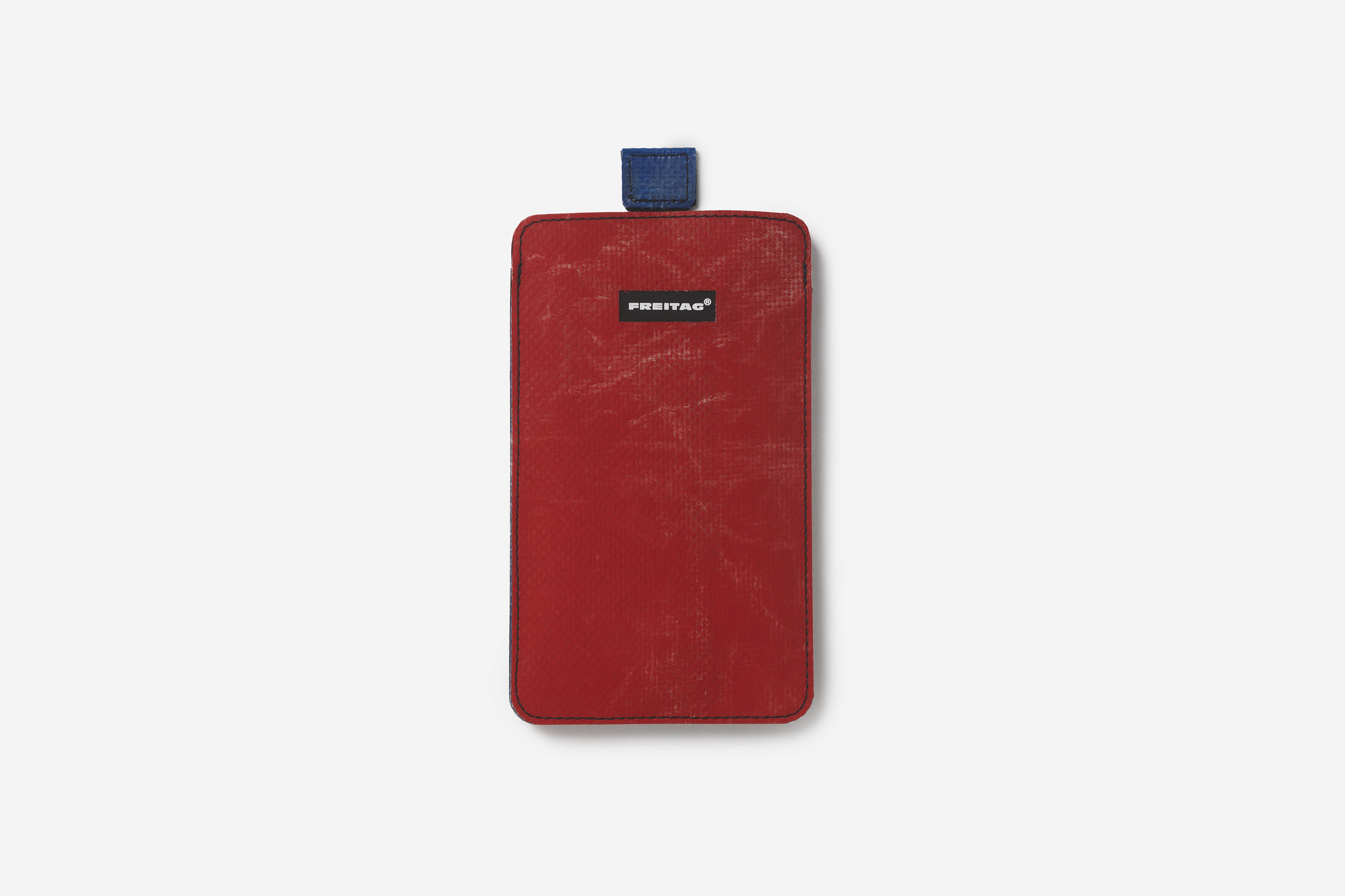F334-SLEEVE for iPHONE® 6/7