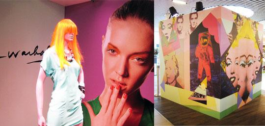 Fashionstores2.jpg