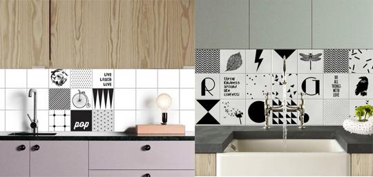 Tile stickers1.jpg