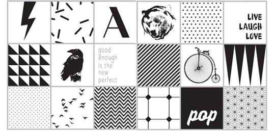 Tile stickers3.jpg