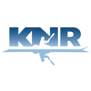 knr.png