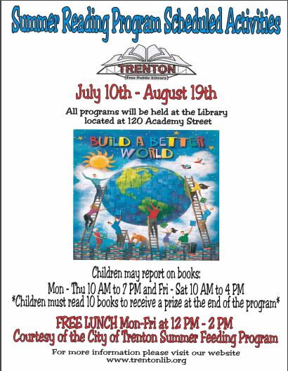 Summer Reading Program Flyer.JPG