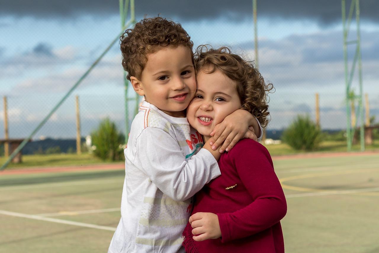 Brother and Sister Full_mini.jpg