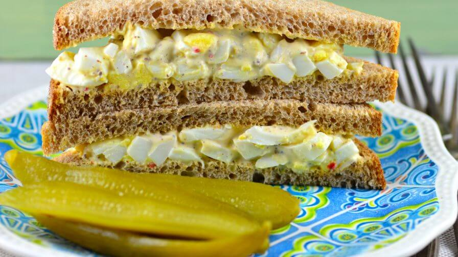 Egg Salad (1).JPG