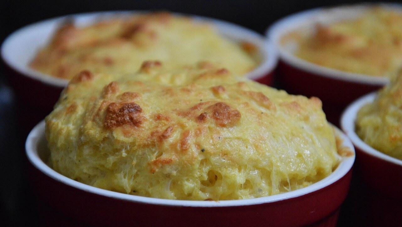 Cheese souffle (1).jpg