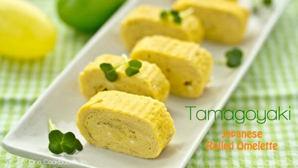 Tamagoyaki (1).jpg