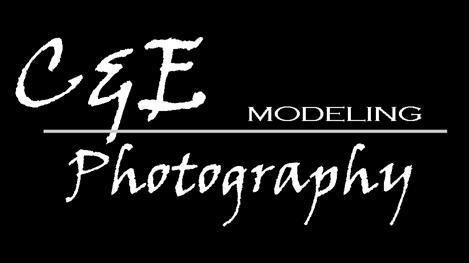 C & E  (1).jpg