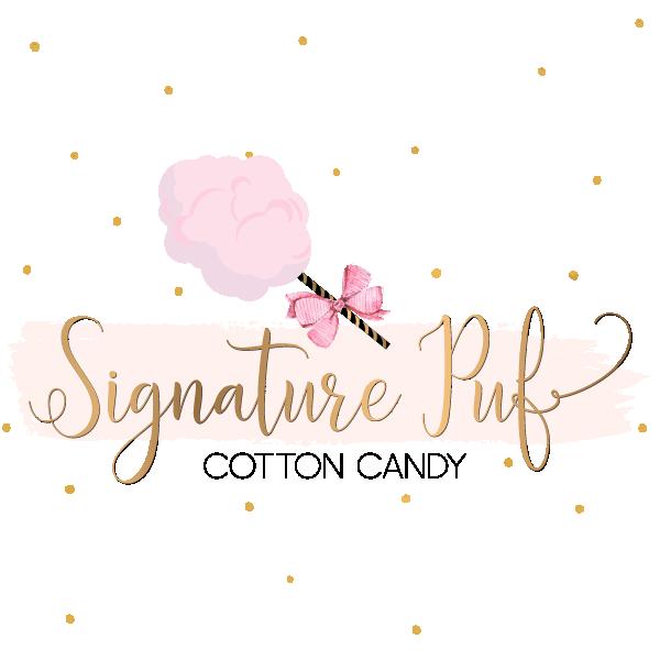 Signature Puf -small watermark.png