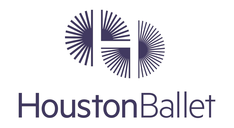2015_HoustonBallet_Logo (1).png