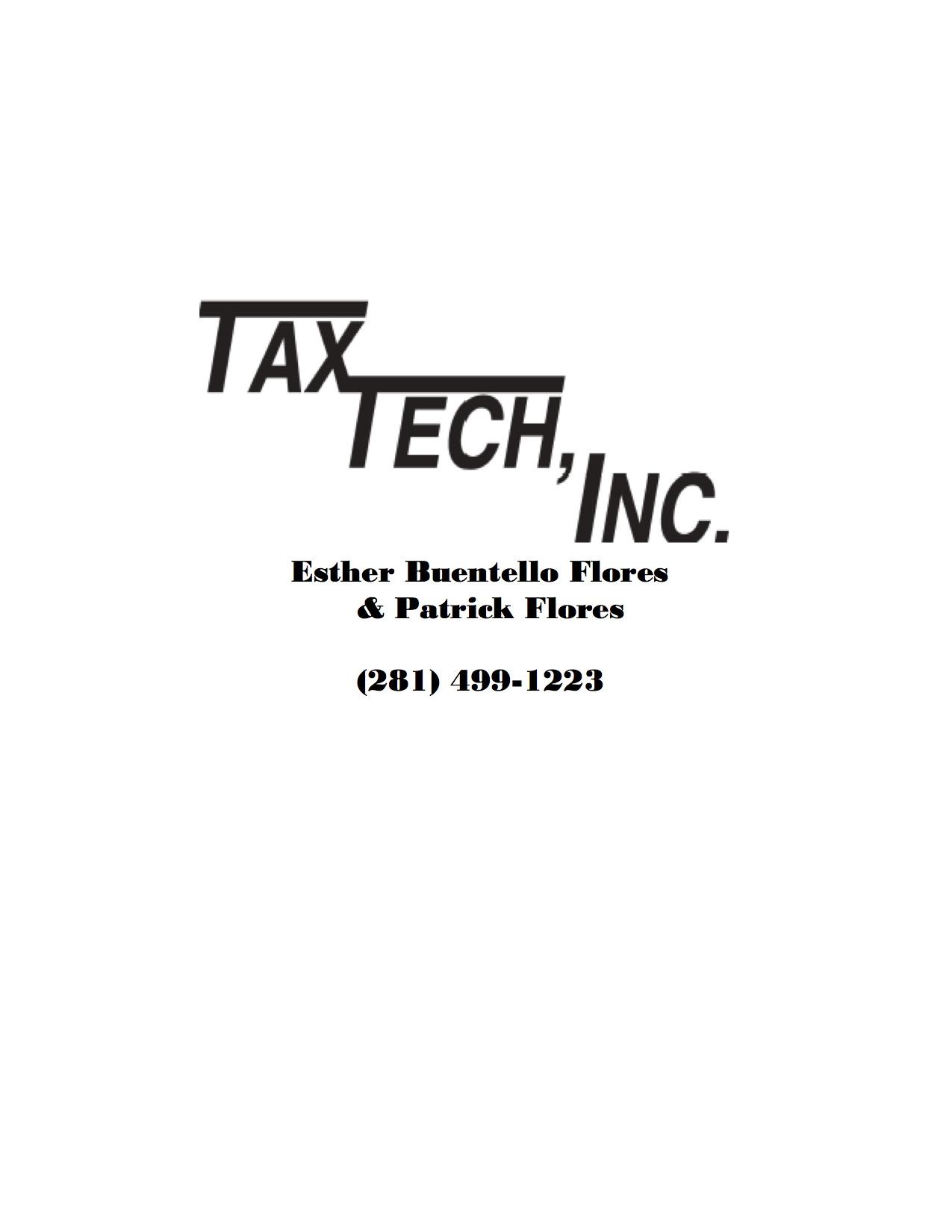 Tax Tech2.jpg