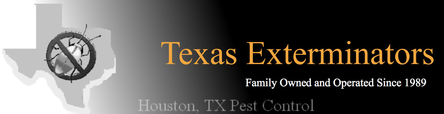 Tex Exterminators.jpg