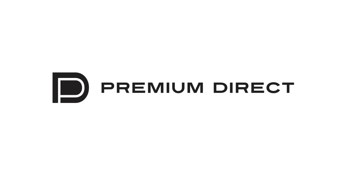 PD_logo[4].jpg
