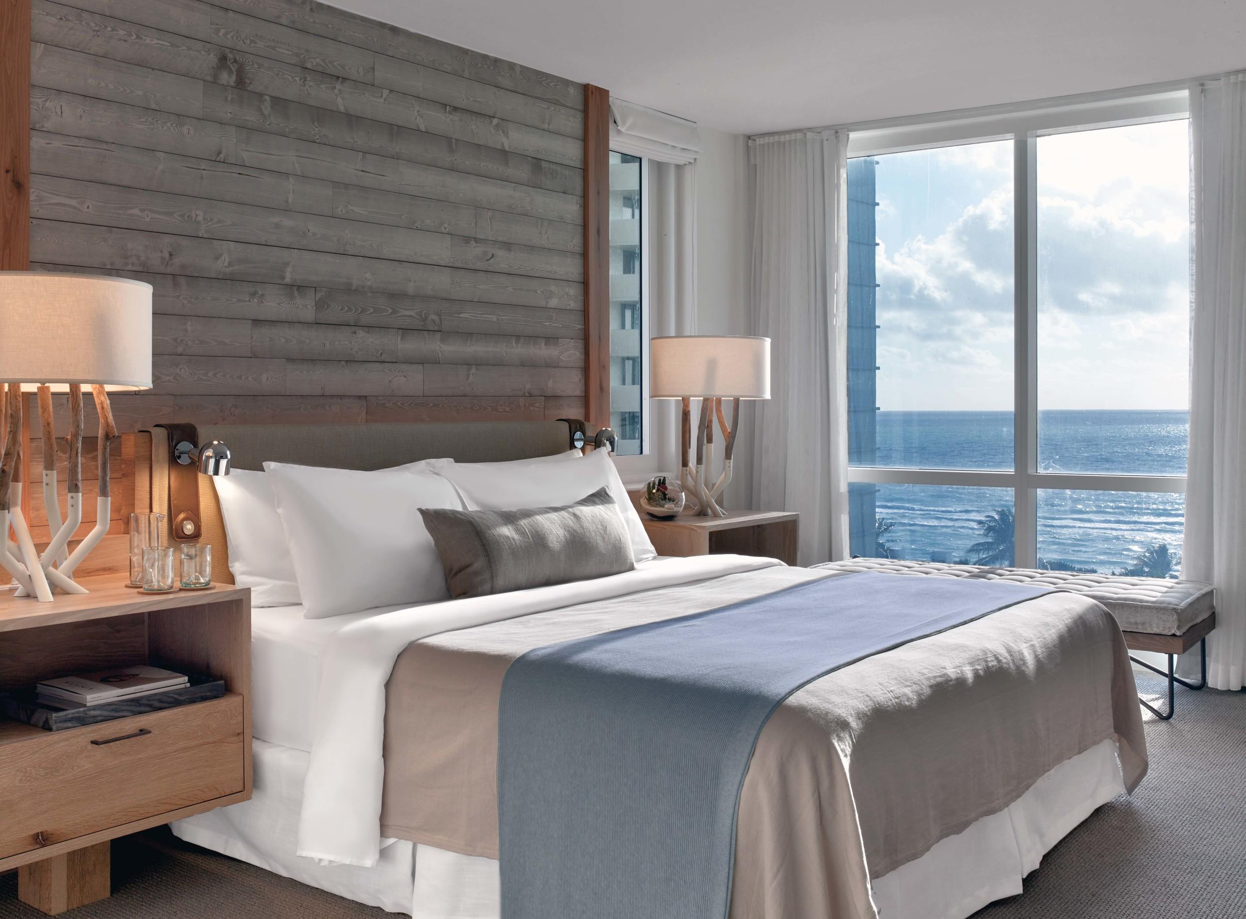 Room - Ocean View.jpg