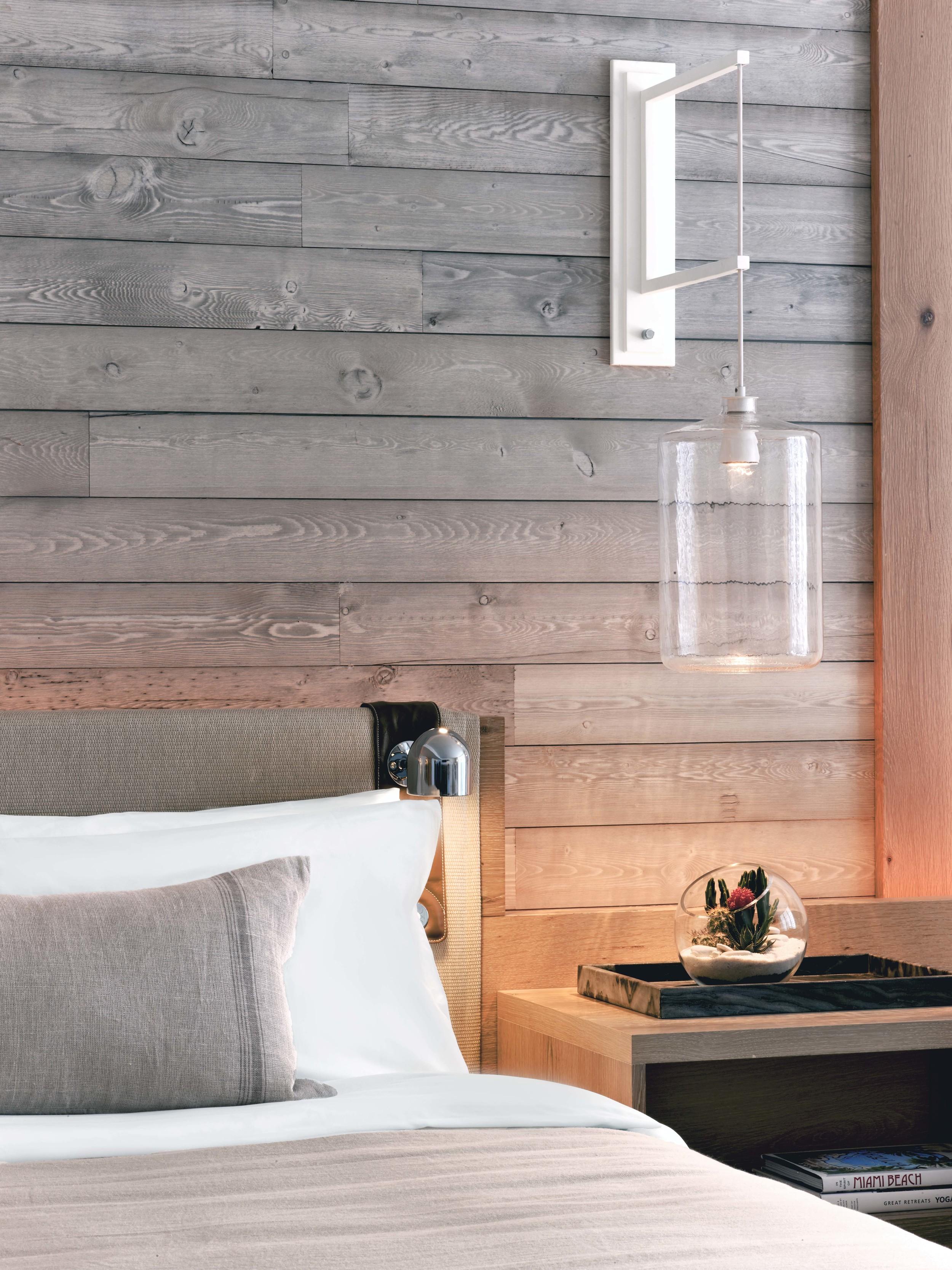 Room Detail.jpg