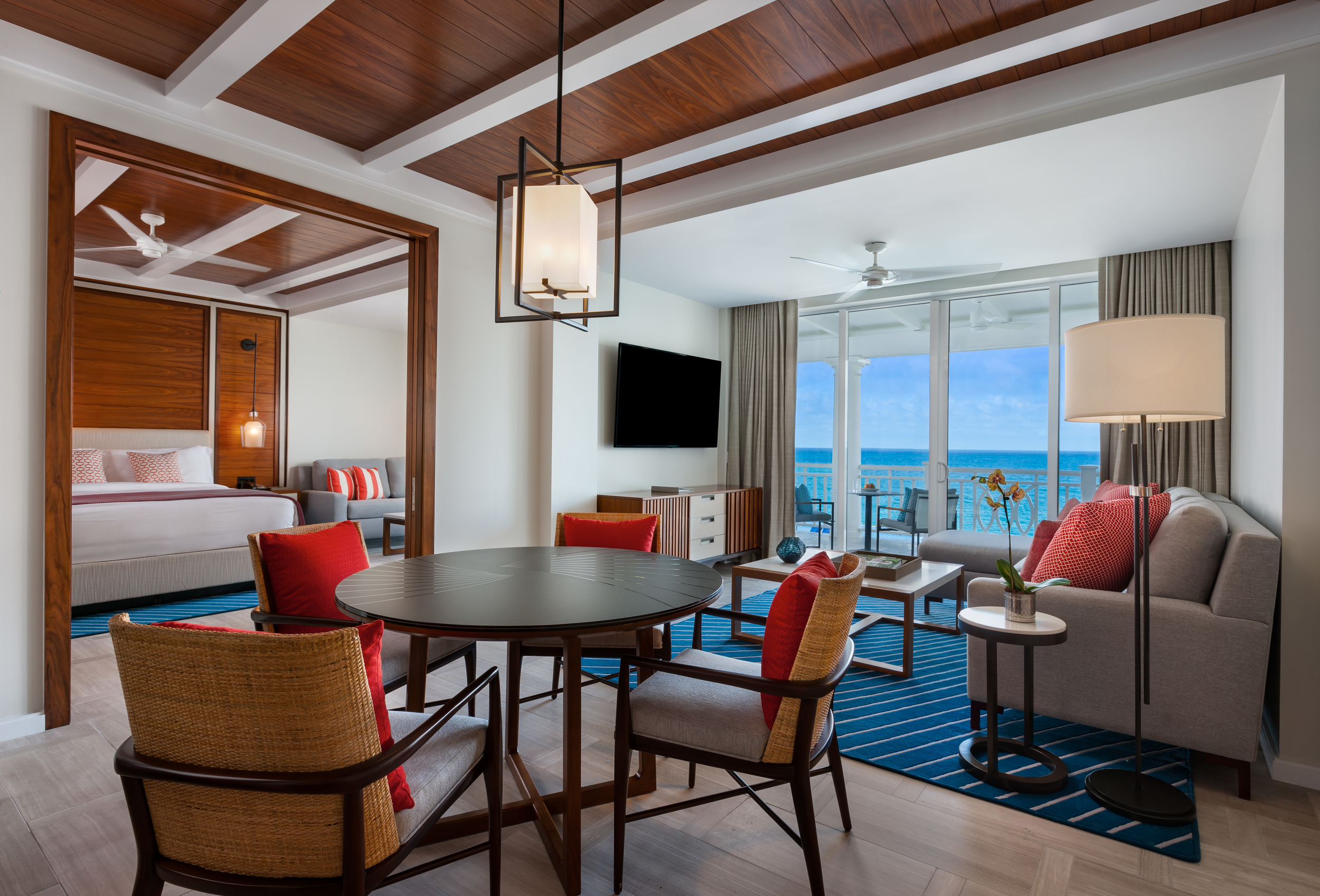 Ocean-View-Suite-2-Hartford-Wing.jpg