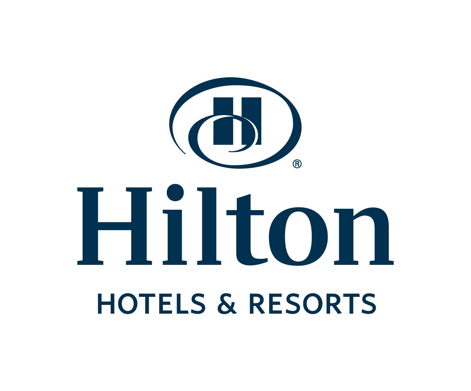 Hilton logo.jpg