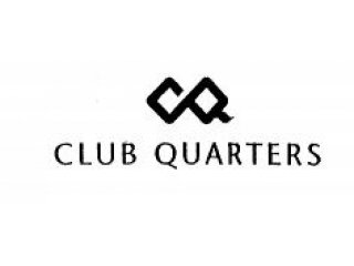 club quarters logo.jpg