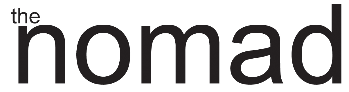 the-nomad-logo.jpg