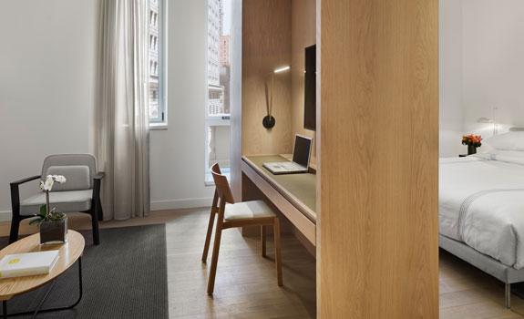 room divider1.jpg