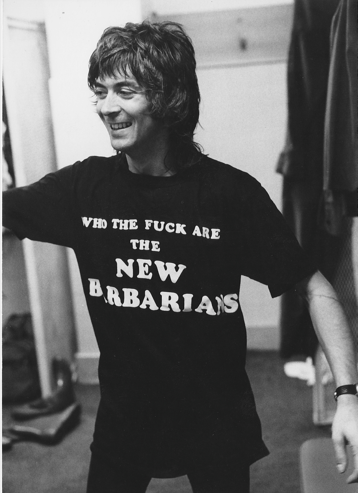 WTFA the New Barabarians T.jpg