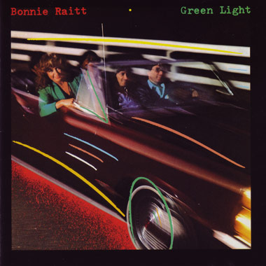 album-green-light.jpg