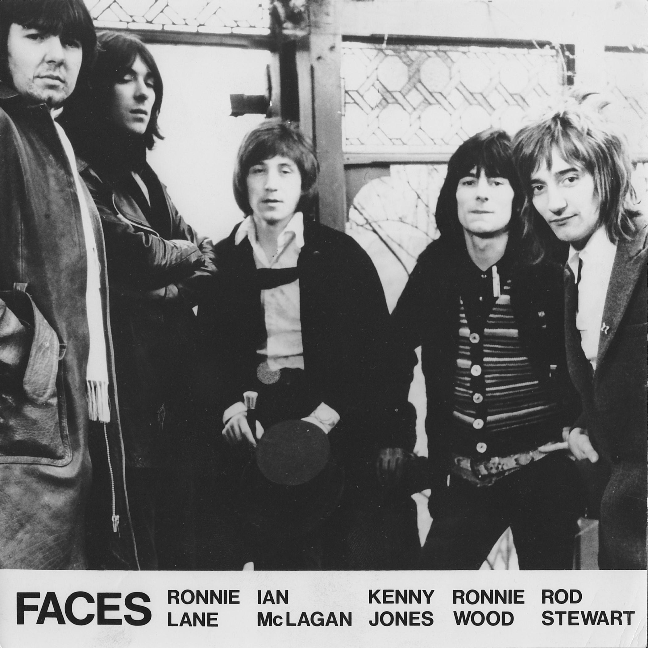 the Faces.jpg