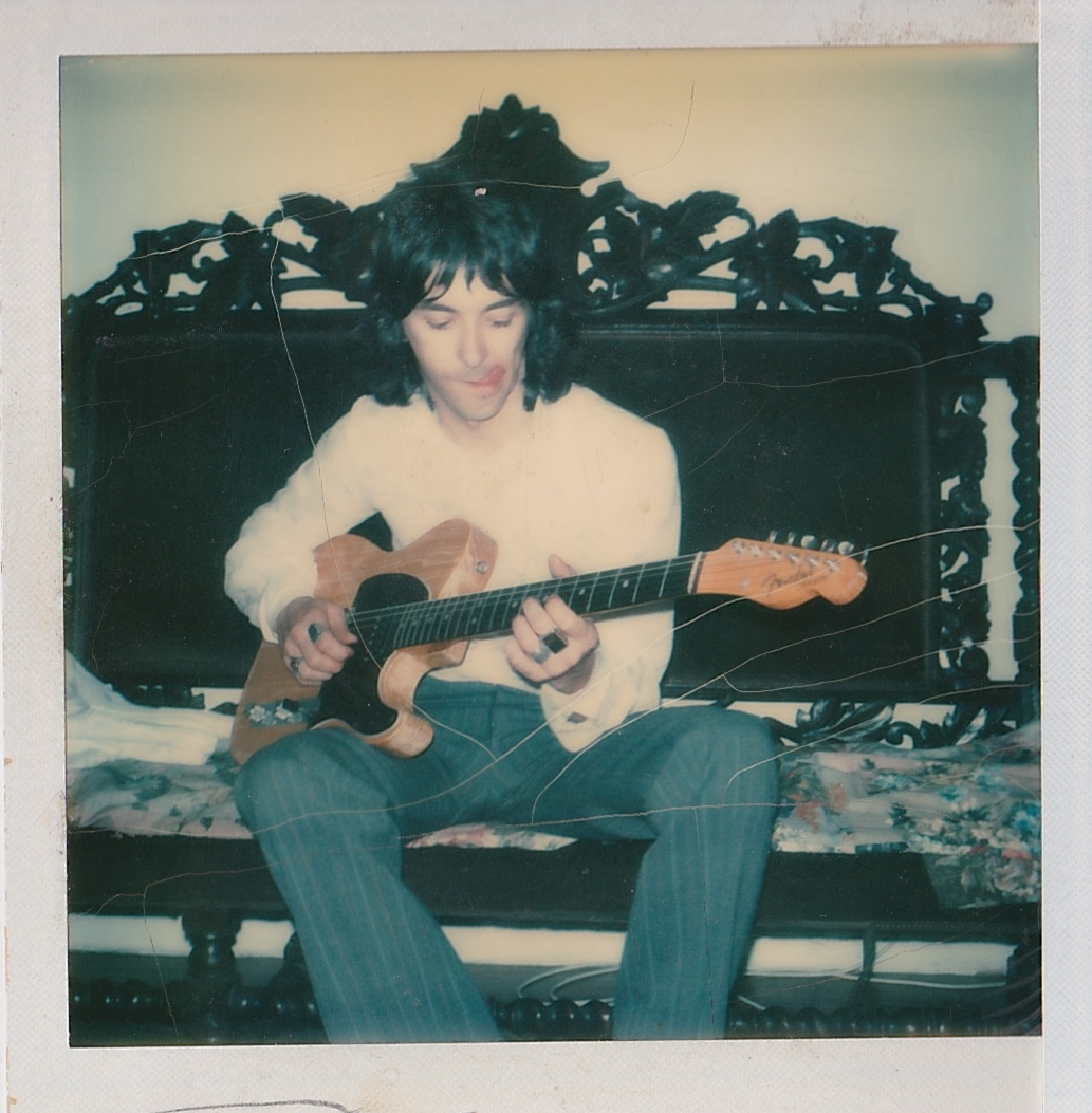 Mac tongue guitar.jpg