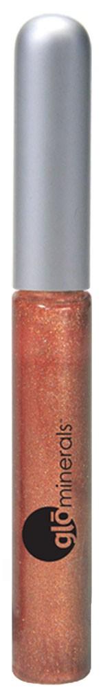 gm-lipplumper-coppershimmer-L_1.jpg