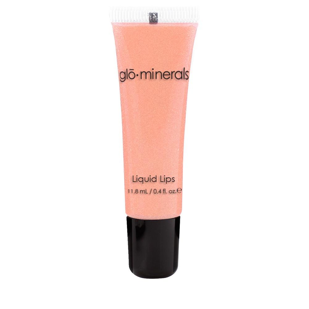 liquid-lips-pink-ginger_1.jpg