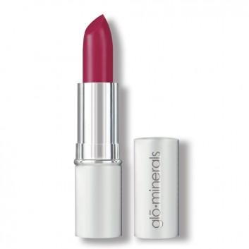 lipstick-aubergine.jpg