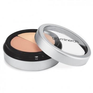 13-Concealer-Under-Eye-beige_2.jpg