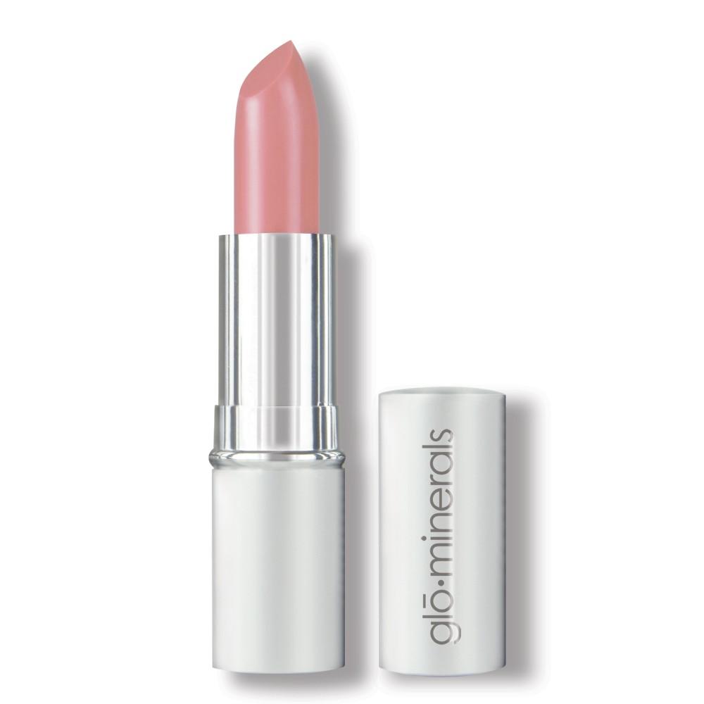 lipstick-glo-facelogic-spa-blog