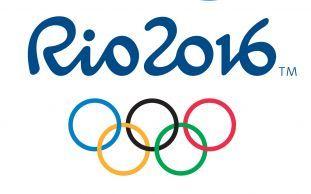 Rio01.jpg