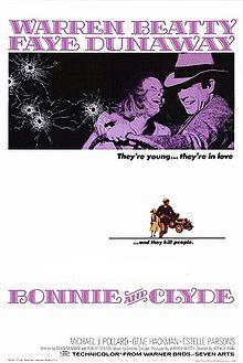 1-Bonnie_and_Clyde.jpg