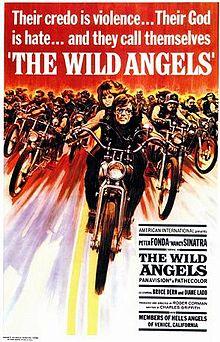 2-Wildangelsposter.jpg