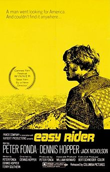3-EasyRider.jpg