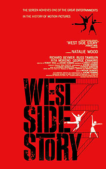 4-West_Side_Story_poster.jpg