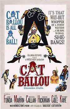 6-Cat_Ballou_Poster.jpg
