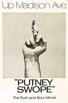 9 Putney_Swope_poster.jpg