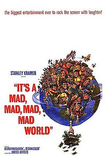 10 It's_a_Mad,_Mad,_Mad,_Mad_World_(1963)_theatrical_poster.jpg