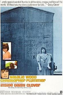 12-Inside_Daisy_Clover_poster.jpg