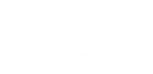 CASCO BAY-logo-white.png