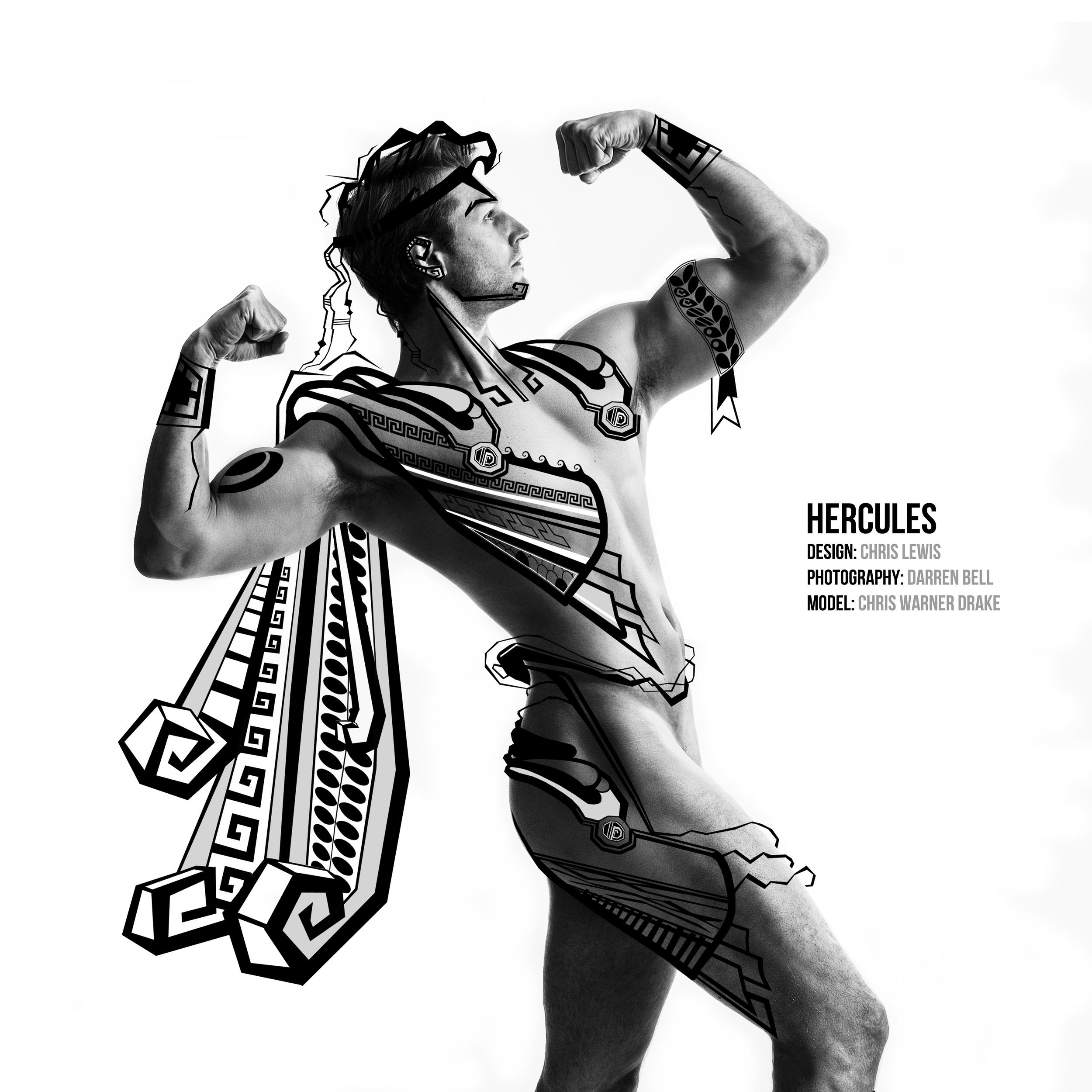 Hercules copy.jpg